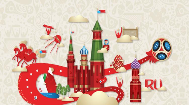 Thông báo về việc đăng ký dự tuyển học bổng đi học tại Liên bang Nga năm 2021
