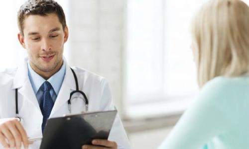 Chuẩn bị tốt về sức khỏe trước khi Du học