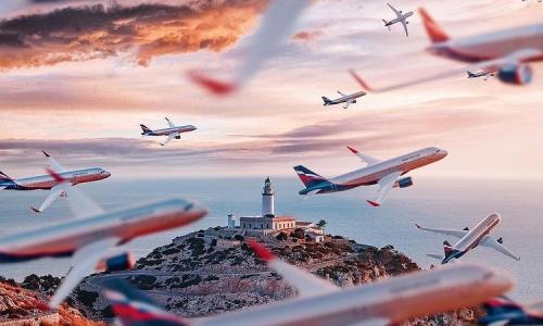 Những lưu ý quan trọng cho Hành trình bay và nhập cảnh lần đầu vào Nga