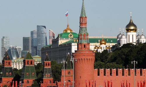 Liên bang Nga chưa tính đến phương án trở đóng cửa lại vì Covid-19